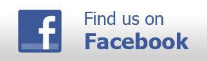 Follow BHA on Facebook